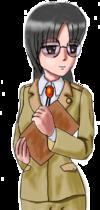 Kaneko3